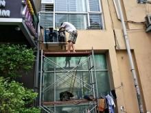 Dịch vụ tháo lắp điều hòa giá rẻ tại Thanh Hóa