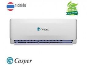 Điều hòa Casper 1 chiều 12000Btu EC-12TL22