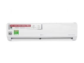 Điều hòa LG 12000 BTU 1 chiều Inverter V13ENS