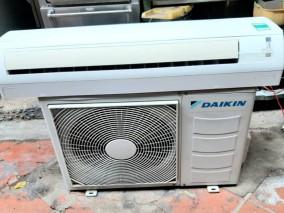 Điều hòa Daikin 9000BTU cũ